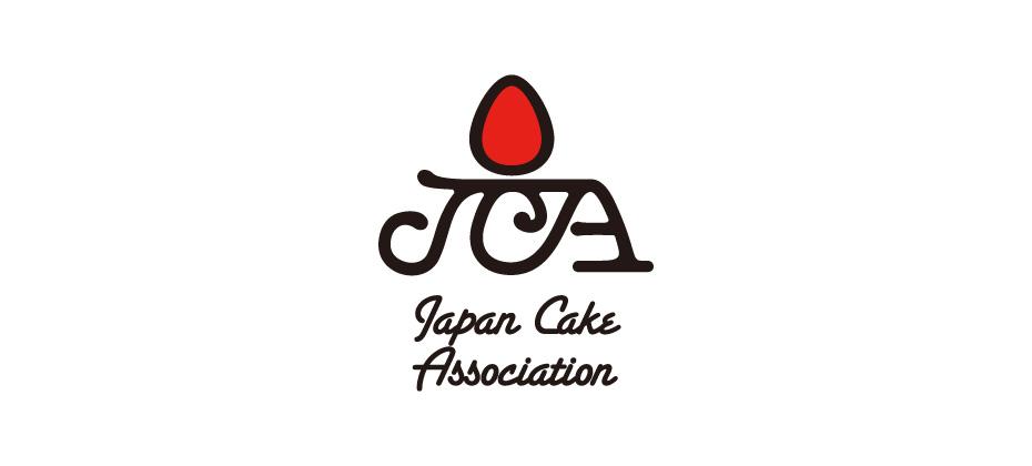 ケーキ協会_02